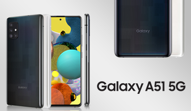 galaxyA51 | スマホアクセサリー
