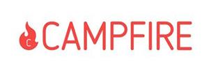 キャンプファイヤーにNakamichi プロジェクトの詳細が公開されました。