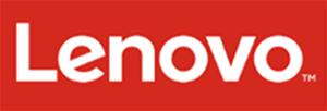 Lenovoブランド Bluetooth(R)ワイヤレスイヤホン3機種発売